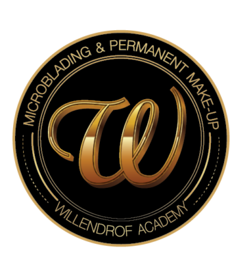 Willendrof Academy