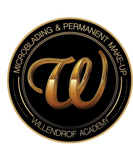 Willendrof Academy